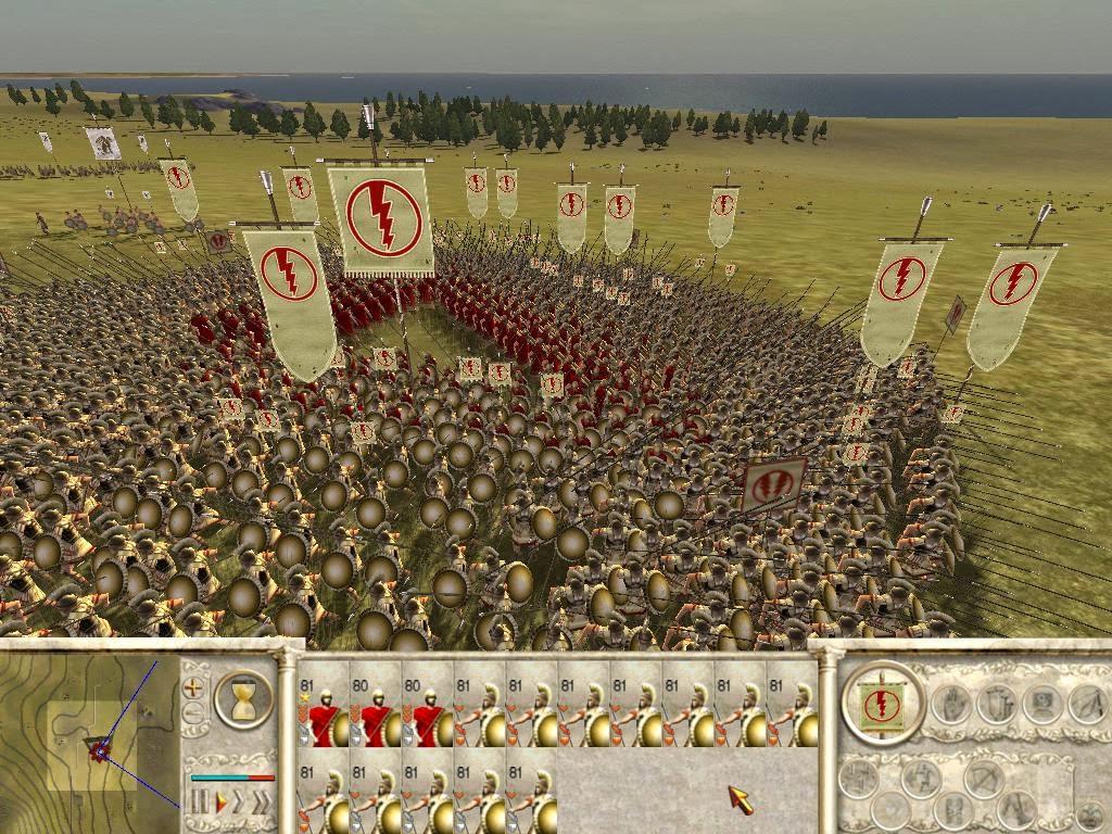 medieval total war 2 mac cheats sims