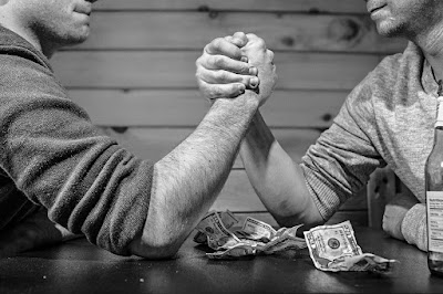 fixed-deposit-or-debt-mutual-fund