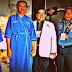 Tiga Pasang Gubernur DKI Jakarta Akan Ikut Tes Psikologi dan Narkoba di RSAL Mintoharjo