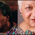 Horror Blackademics: Black Women In Vampire Fiction, Part 2