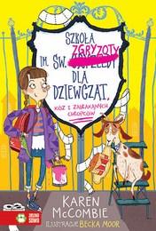 http://lubimyczytac.pl/ksiazka/4856528/szkola-im-sw-zgryzoty-dla-dziewczat-koz-i-zablakanych-chlopcow