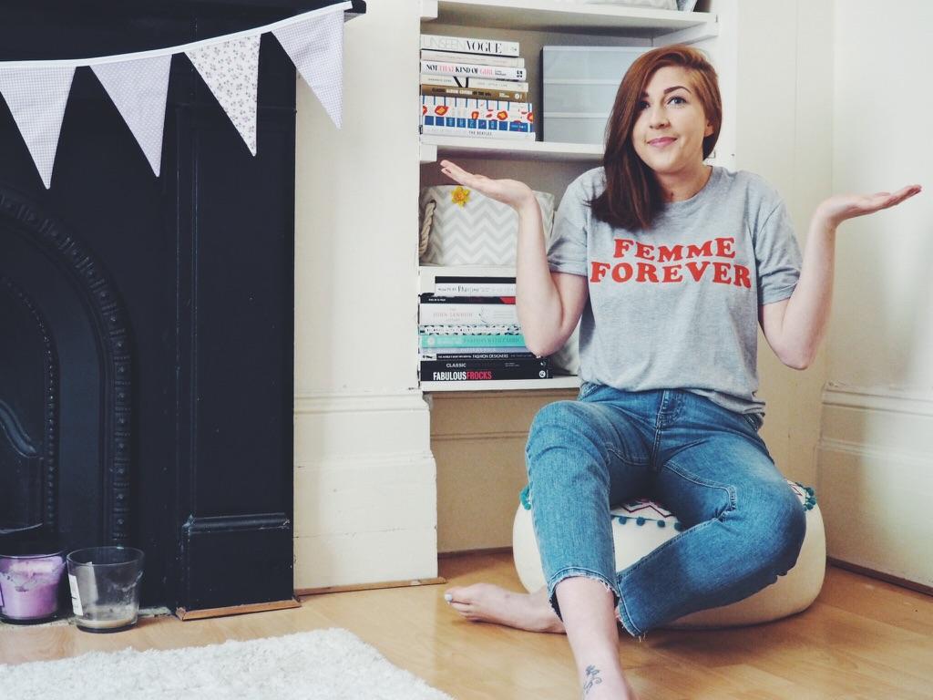fbloggers, london, londonbloggers, femmeforevertopshoptop, livinginlondon, londonliving, islondonworthit