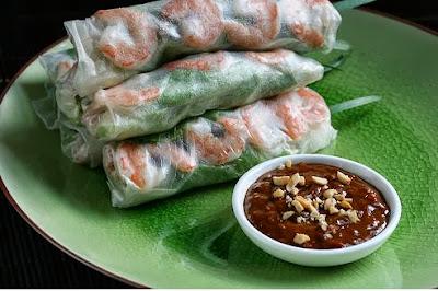 Ho Chi Minh City 17