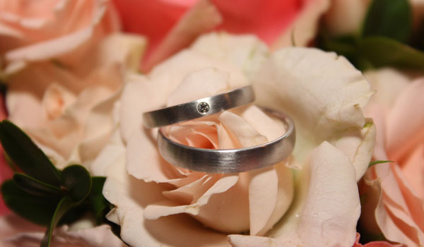 Tips Muslimah Untuk Mengetahui Kriteria Calon Suami Yang Baik