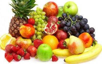 أكل-الفواكه
