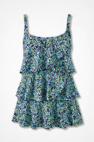 http://www.coldwatercreek.com/shop-all/swim/waterworks-mosaic-tankini-top/12079.html?dwvar_12079_color=155#start=14&cgid=misses-swim