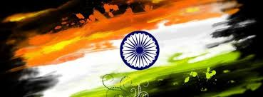 Republic Day Facebook Cover Wallpapers-2