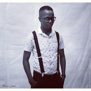 Maufundi ft Promise Nyota – Moyo Wangu | Download Mp3  AUDIOS