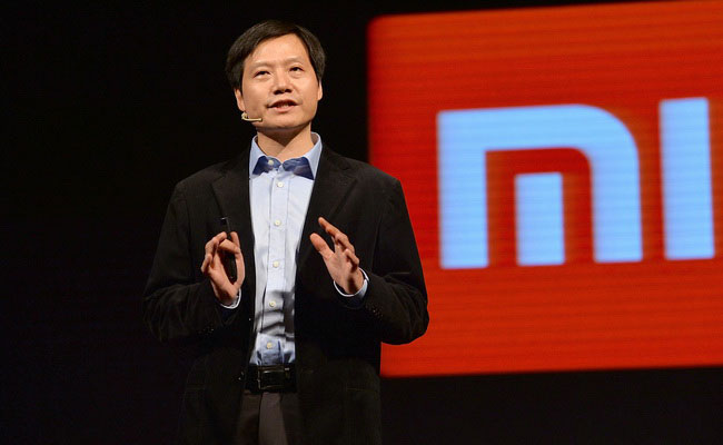 Tinuku Xiaomi plans IPO in Hong Kong by 2018