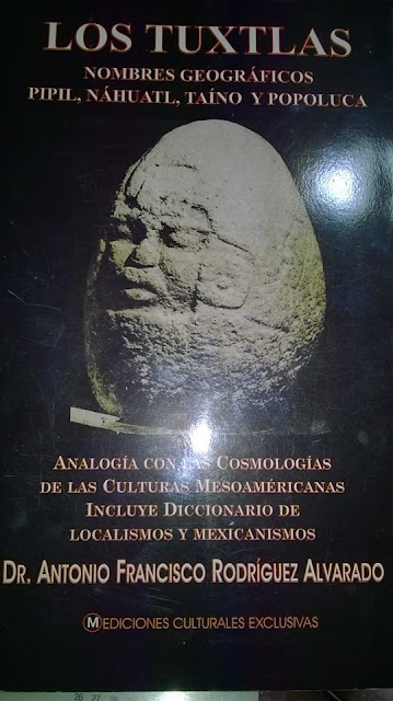 Diccionario tzeltal