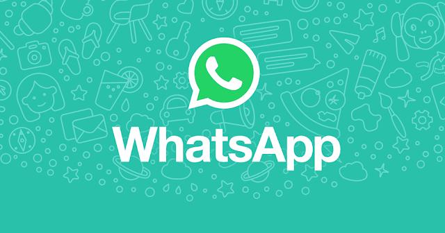 Whatsapp Durumları Resimli