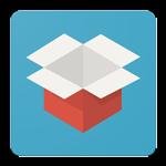 Busybox Pro apk v5.5.0.0 download