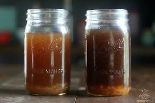 water-kefir,www.healthnote25.com