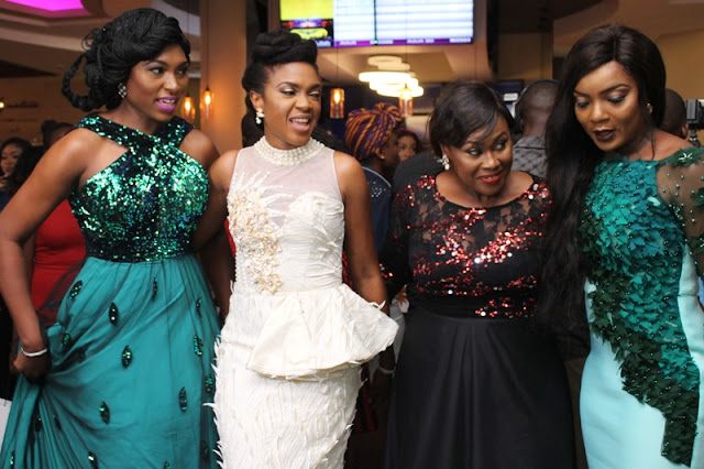 omoni oboli okafor law photos