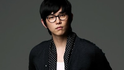 Yoon Gyun-Sang  The Time We Were Not in Love
