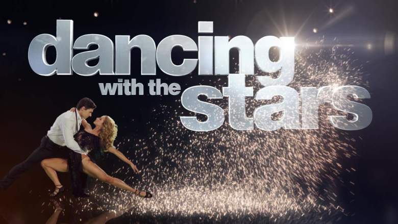 danse avec les stars 2015
