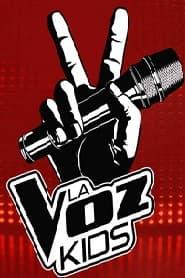 La Voz Kids Colombia 2019 Capitulo 12