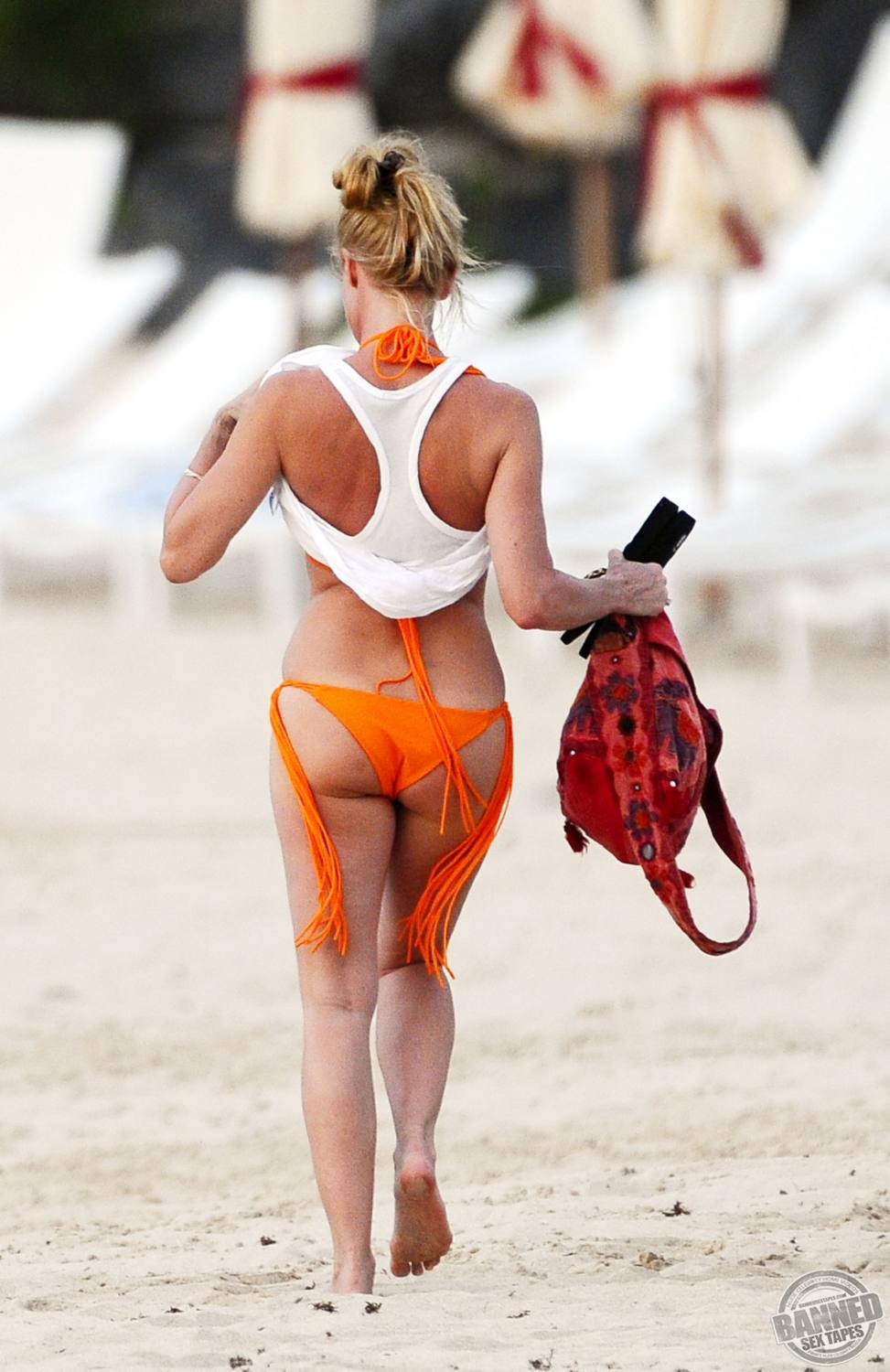 Celebrities real naked pics-8695
