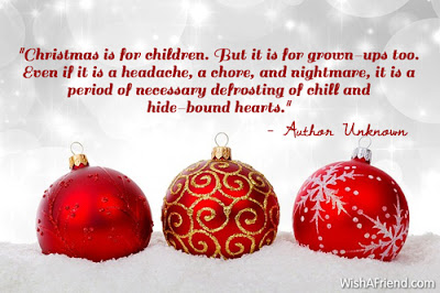 merry-christmas-quotes-about-family