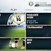 Fully Unlocked FIFA 14 Apk + Data Is Here [No Root, No Lucky Patcher Needed]