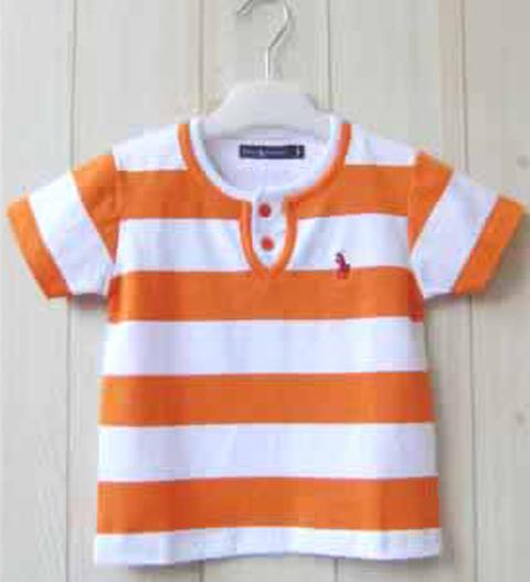 model baju anak laki-laki usia 2 tahun