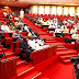 Senate lists measures to exit economic recession