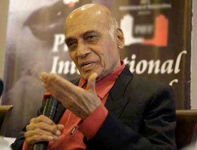 Khayyam, musician khayyam, Khayyam Jagjeet Kaur, KPG Charitable Trust