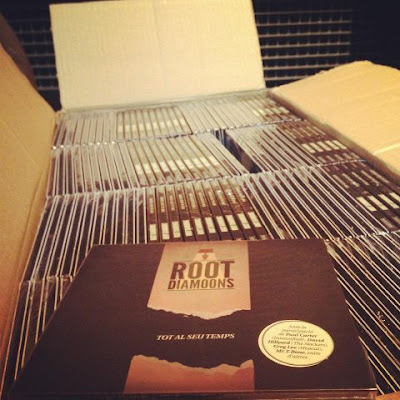 root-diamoons-brixton-records