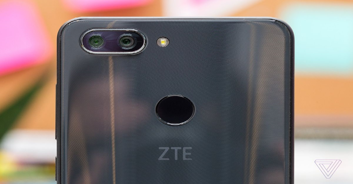 How To Bypass Google Verification On ZTE ~ PC Smartphone