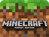 Minecraft Pocket Edition Mod Apk 1.2.14.2  (Full Crack + Premium skin)