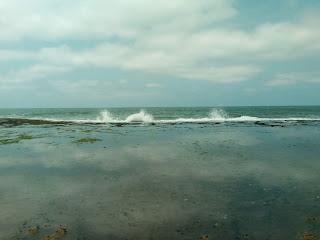 La mer l'avenir de l'Homme !