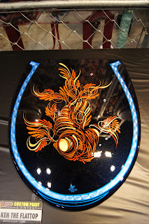 DSC01250 - HRCS2013 その1「Throne Lid」