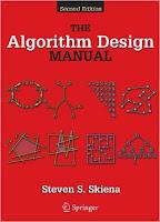 """El """"Skienna"""" es sin duda la mejor opción para aprender algoritmos"""