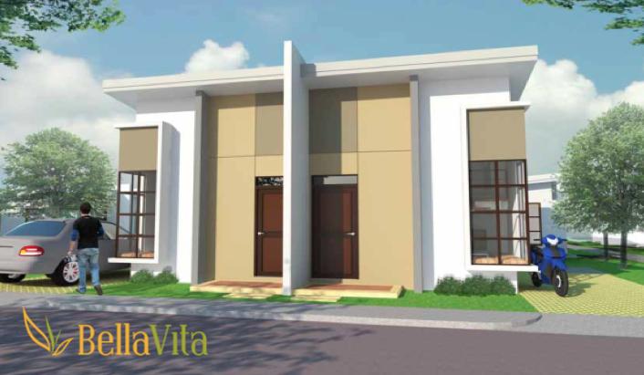 BellaVita Housing 3
