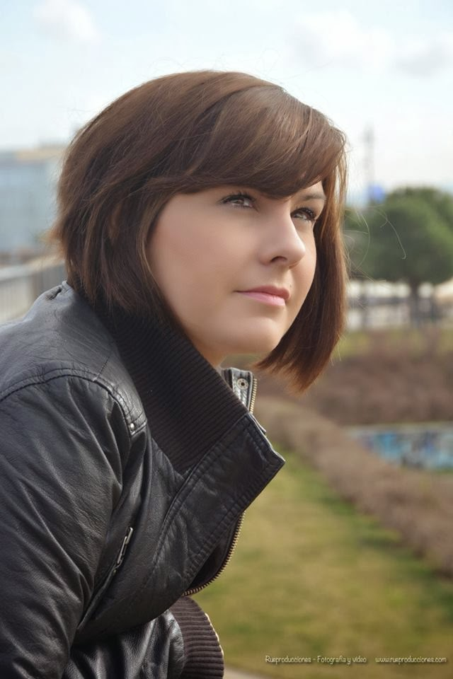 Rue Producciones: #ModoEgobloggerOn - Blog de Belleza Cosmetica que Si Funciona