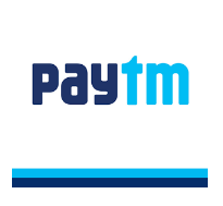 Paytm - Get Rs 30 Cashback on Rs 30 or More Recharge (All Users)
