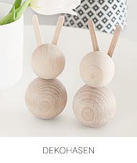 http://www.solebich.de/wohnmagazin/diy-osteridee-von-bildsch%C5%93nes-deko-osterhasen-aus-holz/854844