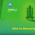 Moto G5 Plus Launching Today