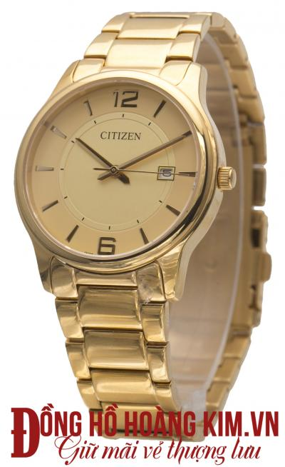 đồng hồ citizen đẹp