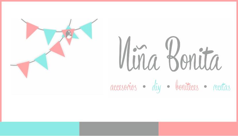 NiñaBonita-Cuarta-Colaboradora-Cumpleblog