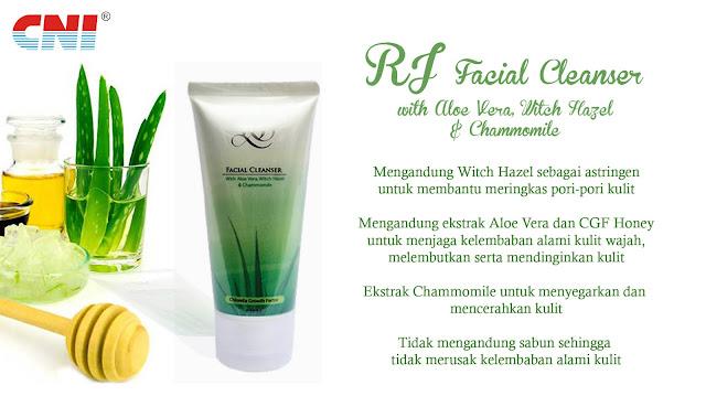 rj-facial-cleanser; cni; gerai-cni; facial-cleancer; pembersih-muka; sabun-muka-cni; cni-indonesia; review-rj-facial-cleanser; beauty-blogger-indonesia