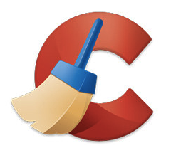 CCleaner 5.20.5668 Setup for PC Windows