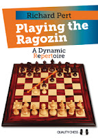 https://www.bookdepository.com/Playing-the-Ragozin-Richard-Pert/9781784830304/?a_aid=2501197619760125
