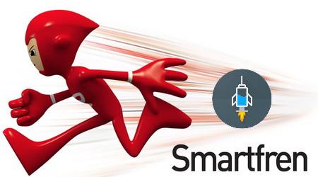 Cara Memakai Http Injector Smartfren 4G Lte 1
