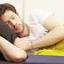 Mana yg Benar ya Tidur Miring Kekiri atau Kanan