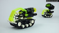 Blacktron-tracked-vehicles-03.jpg