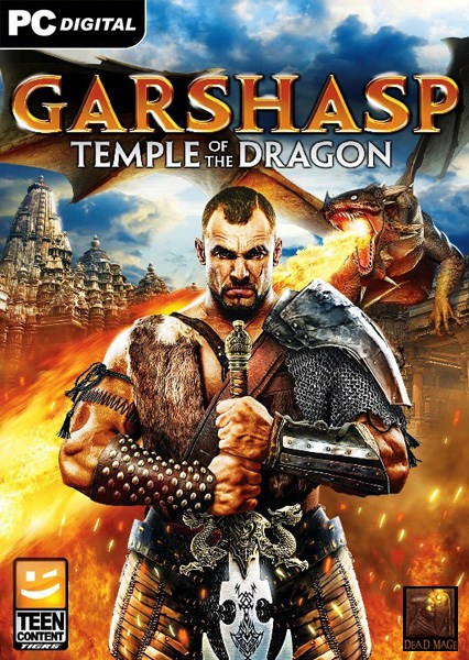 Garshasp-Temple-of-the-Dragon-pc-game-download-free-full-version