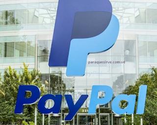 Para Que Sirve una Cuenta Paypal