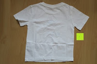 T-Shirt hinten: Söbbeke Bio Milchreis Natur (6 x 150 gr)