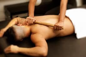 massagem masculina feita por homem porto alegre
